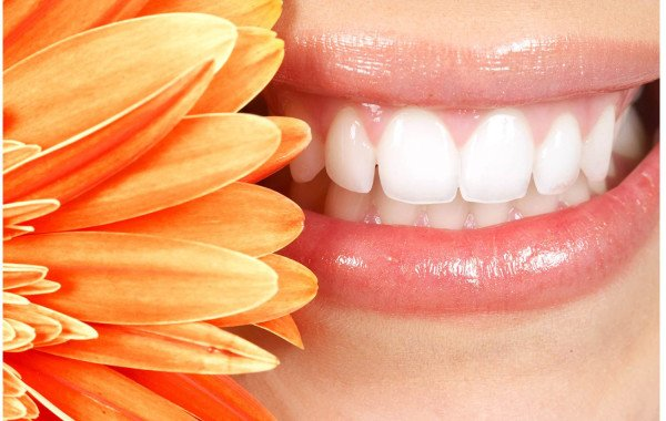 Dental-Treatment-Professional-Whitening-Zoom