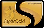 supergold-card-payment-options-relax-dental